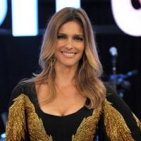 """Fernanda Lima será apresentadora do """"SuperStar"""", que terá Fábio Jr. como jurado!"""