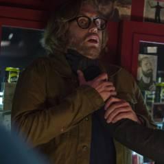 """De """"Deadpool"""": spin-off do Fuinha (T.J. Miller) pode ser produzido pela Fox!"""