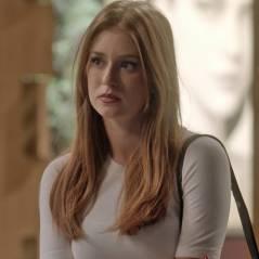 """Final """"Totalmente Demais"""": Eliza (Marina Ruy Barbosa) aceita morar com Arthur em Paris! Entenda"""