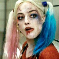 """De """"Esquadrão Suicida"""": Arlequina (Margot Robbie) vai ganhar filme solo pela Warner Bros.!"""