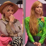 """Duelo """"BBB14"""": Clara ou Aline, quem é a mais fofoqueira do reality show?! Vote!"""