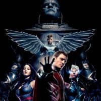 """Crítica: """"X-Men: Apocalipse"""" chega aos cinemas nesta quinta (19) e destaca origem dos super-heróis!"""