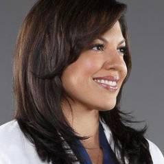 """Em """"Grey's Anatomy"""": na 12ª temporada, Sara Ramirez, a Callie, sai do elenco recorrente da série!"""