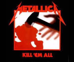 """Uma das principais cenas do Anjo (Ben Hardy), em """"X-Men: Apocalipse"""", é embalada por uma música do Metallica"""