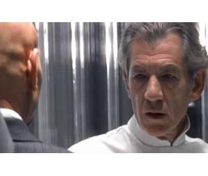 """""""X-Men: Apocalipse"""" conta com um diálogo do original """"X-Men"""", lançado em 2000"""
