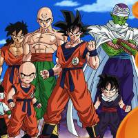 "Anime ""Dragon Ball"": Goku, Vegeta, Gohan e os personagens que mais se parece com você!"