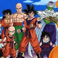 """Anime """"Dragon Ball"""": Goku, Vegeta, Gohan e os personagens que mais se parece com você!"""