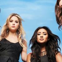 """TOP 5: """"Pretty Little Liars"""": Reta final da 4ª temporada e os melhores momentos!"""