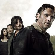"""Em """"The Walking Dead"""": na 7ª temporada, Daryl, Rick e todos mortos? Produtor fala sobre futuro!"""
