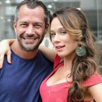 """Novela """"Haja Coração"""": Globo surpreende e exibe novela nesta segunda (30), após """"Totalmente Demais""""!"""