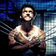 """""""X-Men Origens: Wolverine"""" é outro que teve uma propaganda maior do que o filme tinha para entregar"""