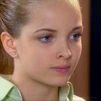 """Novela """"Cúmplices de um Resgate"""": Priscila (Giovanna Chaves) corre risco de sair da banda! Entenda"""
