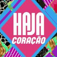 """Novela """"Haja Coração"""" estreia na Globo e entra nos assuntos mais comentados do Twitter!"""