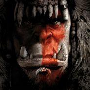 """De """"Warcraft"""": descubra 7 curiosidades sobre o filme inspirado no jogo da Blizzard!"""