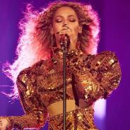 """Beyoncé e a """"The Formation World Tour"""": cantora divulga vídeo com bastidores de show! Confira"""