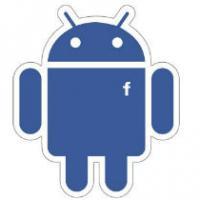 Nova atualização do Facebook para Android permite fotos nos comentários