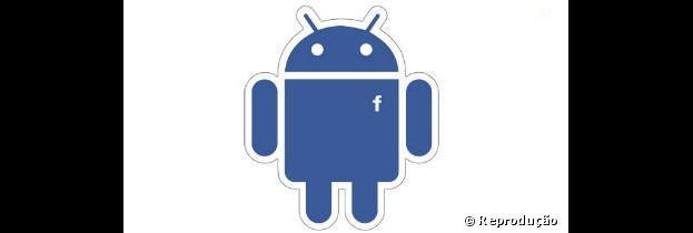 Nova atualização do facebook para Android traz melhorias para o aplicativo