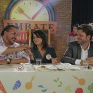 """Novela """"Cúmplices de Um Resgate"""": Bertolazzi, Fasano e Carol Fiorentino participam da trama do SBT!"""