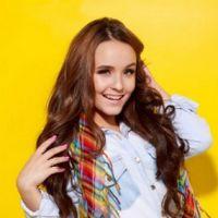 """Larissa Manoela em """"Malhação""""? Veja 5 motivos porque a atriz do SBT arrasaria na novela da Globo!"""