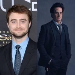 """Novo """"Harry Potter"""": Daniel Radcliffe não pretende assistir à peça. Entenda o porquê!"""