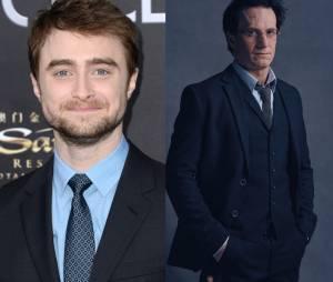 """Daniel Radcliffe explica porque não pretende assistir à peça de """"Harry Potter"""""""