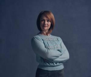 """Gina, por sua vez, será encarnada por Poppy Miller na peça de""""Harry Potter"""""""