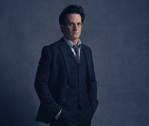 O protagonista Harry Potter ficará por conta de Jamie Parker no espetáculo
