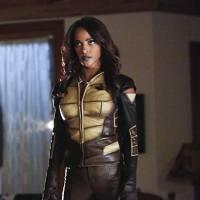 """Em """"Legends of Tomorrow"""": na 2ª temporada, Vixen, de """"Arrow"""", é confirmada na nova fase!"""