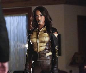 """Em """"Legends of Tomorrow"""", Vixen entra na história, mas não será interpretada por Megalyn Echikunwoke"""