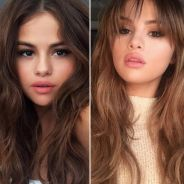 Selena Gomez muda o visual! Veja fotos do novo look