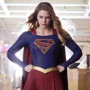 """Em """"Supergirl"""": na 2ª temporada, cinco novos personagens são confirmados na nova fase!"""