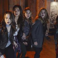 "Season Finale de ""Pretty Littler Liars""! O que esperar do final da temporada?"