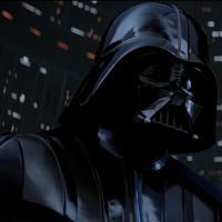 """""""Star Wars: Episódio VII"""" começa a ser filmado em maio na Inglaterra"""