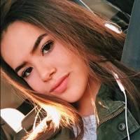 """Maisa Silva recebe ameaça de morte no Twitter e afirma: """"Estou bem"""""""