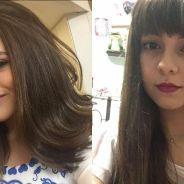 Maisa Silva ou Klara Castanho? Quem é a maior estrela das redes sociais no momento?