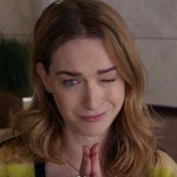 """Em """"Sense8"""": na 2ª temporada, atores gravam vídeo especial para o Brasil!"""