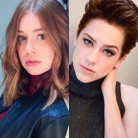 Marina Ruy Barbosa ou Sophia Abrahão: qual estrela fez a melhor mudança de visual?