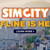 SimCity agora tem opção offline: a galera reclamou, a Electronic Arts resolveu