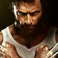 """Fox marca lançamento de """"Quarteto Fantástico 2"""", """"Wolverine"""" e projeto secreto"""