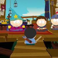 "Concurso cultural ""South Park: Stick Of Truth"": Purebreak te dá prêmios do jogo"