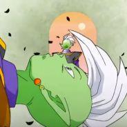 """Em """"Dragon Ball Super"""": novo Supremo Senhor Kaioh é revelado em nova abertura!"""