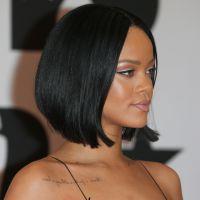 Rihanna chora em show na Irlanda e vídeo viraliza na internet. Assista!