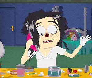 """Em """"South Park: The Stick of Truth"""" Michael Jackson poderia ser um Zumbi Nazista"""