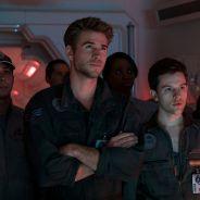 """De """"Independence Day 2"""", com Liam Hemsworth: veja 7 curiosidades sobre o filme!"""