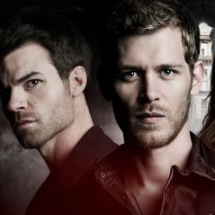 "Em ""The Originals"": 4ª temporada será menor e com salto no tempo, segundo ator"