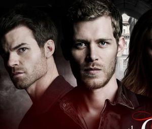 """Em """"The Originals"""", 4ª temporada será menor!"""