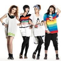 Minzy pode ter saído do 2NE1 por culpa das integrantes da banda. Entenda os rumores!