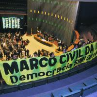 Marco Civil da Internet é aprovado na Câmara; saiba o que isso muda na sua vida