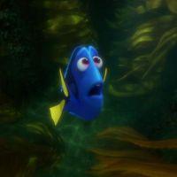 """De """"Procurando Dory"""": veja sinais de que você é a Dory do filme!"""
