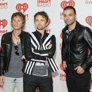 Muse no Lollapalooza: 5 músicas que a banda não vai deixar de tocar no show